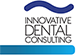Innovative Dental Consulting